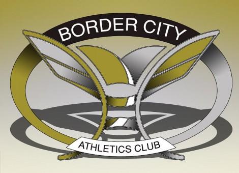 The Border City Athletics Club